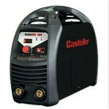 Zařízení svařovací Castolin CastoArc 180