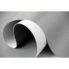 Hydroizolační fólie z PVC-P DEKPLAN 76 k mechanickému kotvení 2,0 mm, šíře 1,6 m