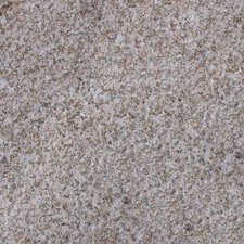 Dlažba a obklad DEKSTONE G 682 L PADANG YELLOW leštěný povrch 60x30x2cm