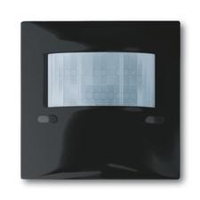 Snímač automatického spínače Impuls mechová černá