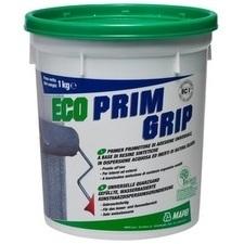 Penetrace Mapei ECO Prim Grip 1 kg