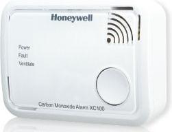 Detektor oxidu uhelnatého XC100-CSSK-A