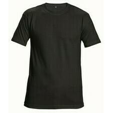Nářadí   Zabezpečení (BOZP)   Ochranné pomůcky   Pracovní oděvy ... 8deff30ad8