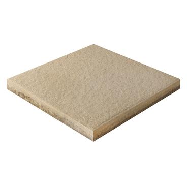 Dlažba betonová DITON DUNA písková 400×400×40 mm