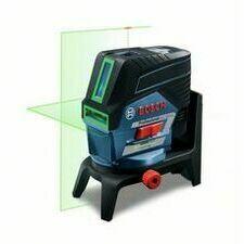 Laser křížový Bosch GCL 2-50 CG
