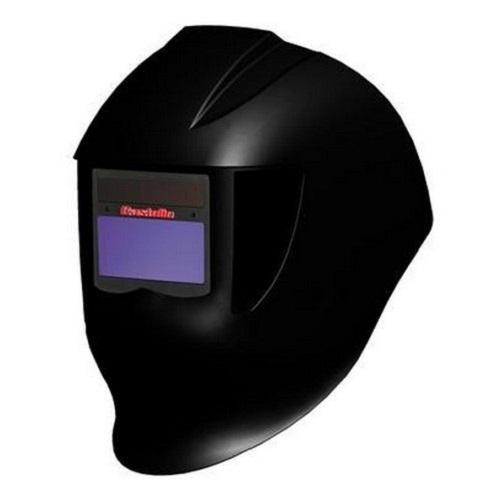 Samostmívací svářečská kukla Castolin 95 SF2