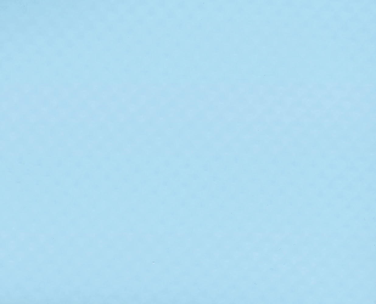 Bazénová fólie z PVC-P ALKORPLAN 2000 světle modrá 1,5 mm