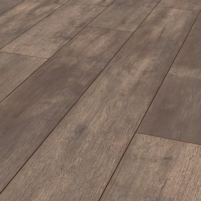 Laminátová podlaha VARIOSTEP K066 Relic Oak 8 mm