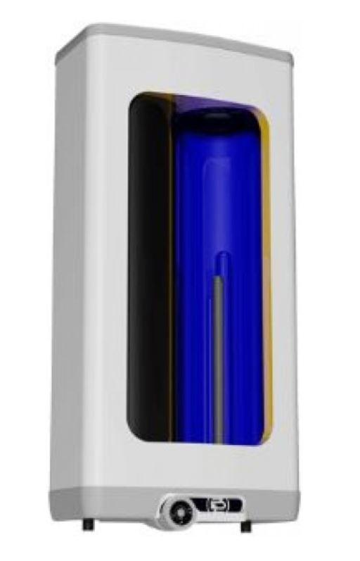 Elektrický závěsný ohřívač OKHE ONE 80