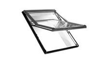 Střešní okno ROTO R79K WD 5/7 (54x78) výsuvně kyvné