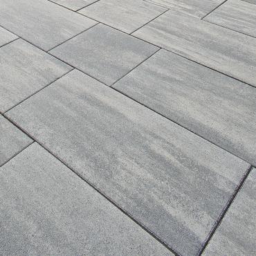 Dlažba betonová BEST BELEZA standard brilant výška60 mm