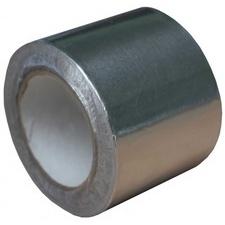 Páska hliníková samolepicí HACO 48 mm/10 m