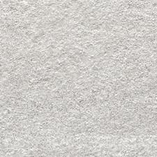 Dlažba Rako QUARZIT 20×20 cm šedá DAR26737
