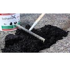 Bohemix studená obalovaná asfaltová směs (12kg/bal)