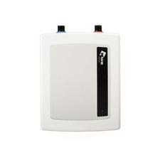Elektrický průtokový ohřívač Wterm EPO 3,5