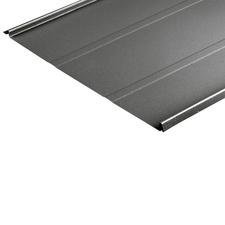 Krytina plechová SATJAM Rapid PMH RAL 7016 šíře 510 mm