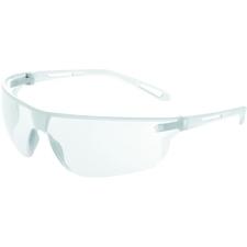Brýle JSP Stealth čiré