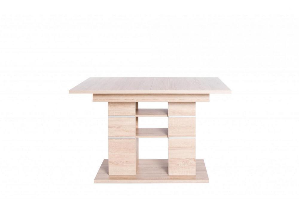 Jídelní stůl PIXEL, cena za ks