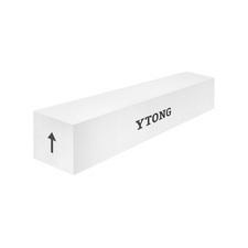 YTONG nosný překlad šířky 375 mm, délky 1750 mm