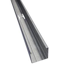 Profil nosný CW 50×50×3000 mm