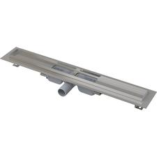 Žlab podlahový Alcaplast APZ101-650 LOW