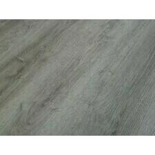 Podlaha vinylová lepená Home gobi desert oak grey