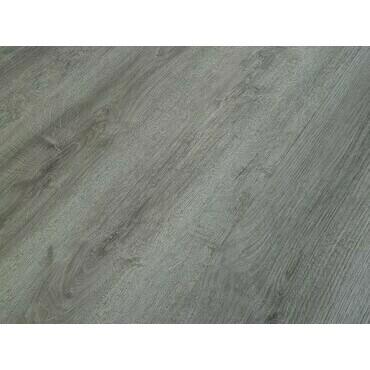 Podlaha vinylová zámková SPC Home gobi desert oak grey