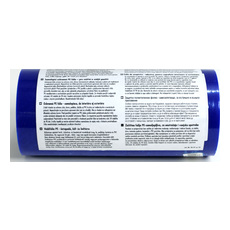 Fólie ochranná na sklo 50my, 0,25x100m - 96972510