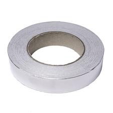 Páska prachotěsná hliníková, šířka 25mm, délka 50m