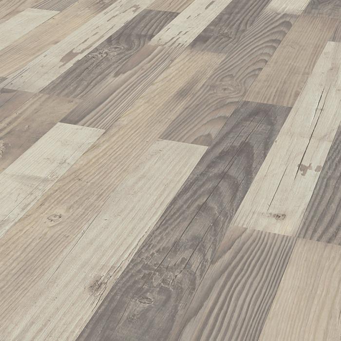 Laminátová podlaha CASTELLO K069 Sidewalk Pine 8 mm