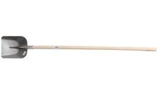 Lopata standard s násadou - 139502