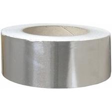 Páska hliníková nehořlavá Color Expert 50 mm/50 m
