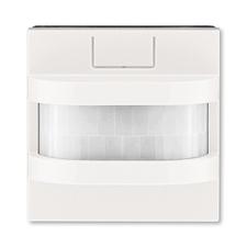 Snímač spínače automatického Levit perleťová / ledová bílá