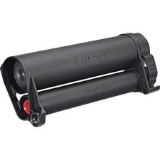 Kazeta vodicí Hilti HIT-CB 500 500 ml