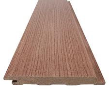 Obklad dřevoplastový WOODPLASTIC FOREST ECO palisander