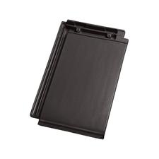 TONDACH Figaro 11 základní taška černá