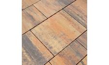 Dlažba betonová BEST ASPERA standard etna výška60 mm
