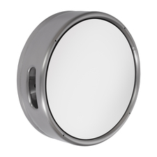 Zrcadlo nerezové KEG Sanela SLZN 82