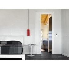 Pouzdro do sádrokartonu Eclisse Standard KIT 80x197-210 cm pro tloušťku SDK 10-12,5 cm
