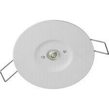 Svítidlo nouzové LED Panlux CARPO AREA