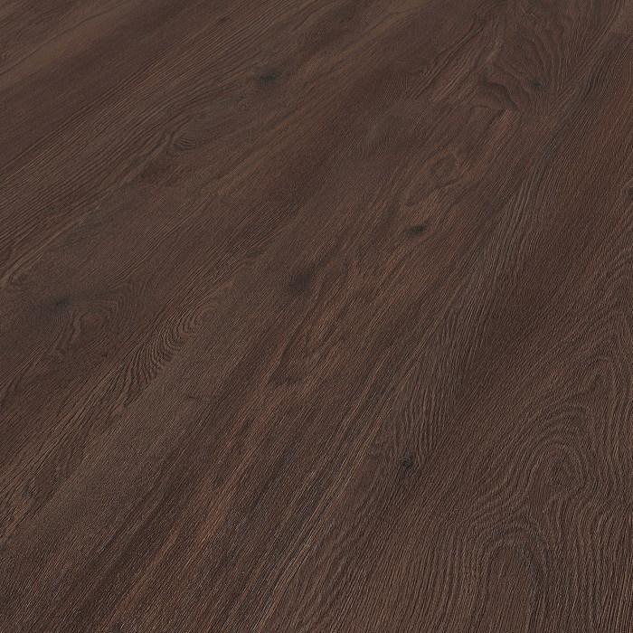 Laminátová podlaha CASTELLO 8735 Black Oak 8 mm