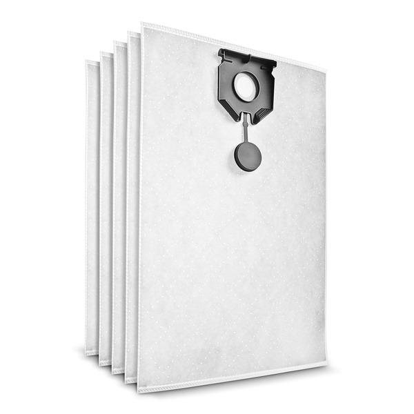 Filtrační sáčky pro Kärcher NT 30/1, 30 l (5 ks/bal)
