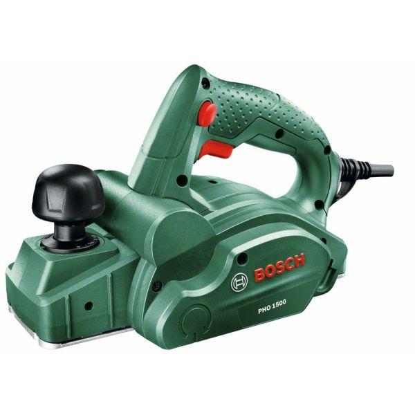 Hoblík Bosch PHO 1500