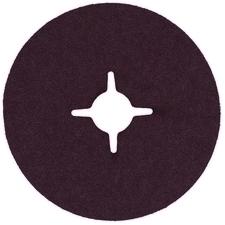 Kotouč brusný fíbrový Flexovit 115 mm 80