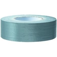 Páska opravná Color Expert 48 mm/10 m
