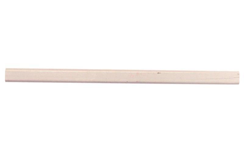 Tesařská tužka plochá 250 mm