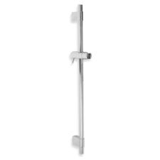 Držák sprchy posuvný Novaservis RAIL505,0, chrom