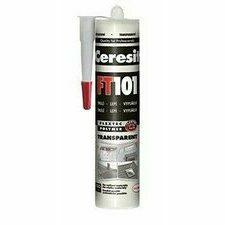 Tmel Ceresit FT 101 280 ml