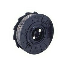 Vázací drát 0,8 mm nerezový