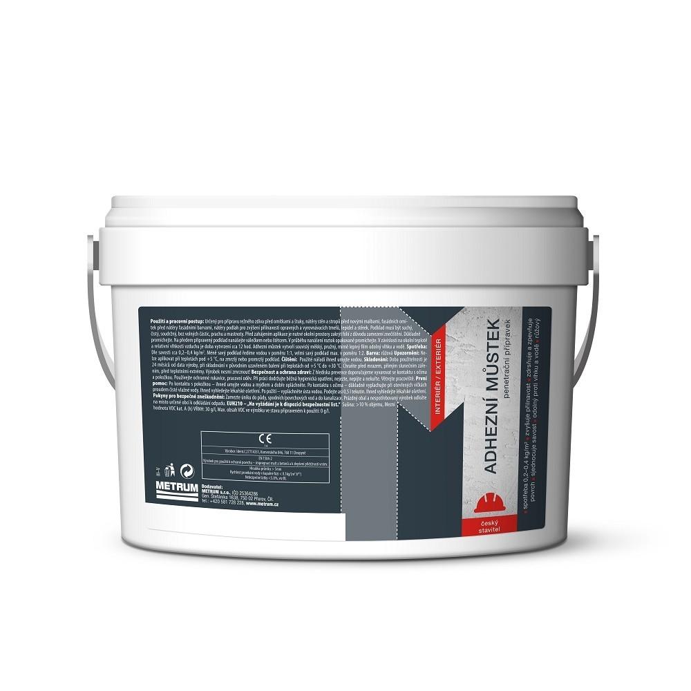 Adhezní můstek Metrum, 1 kg